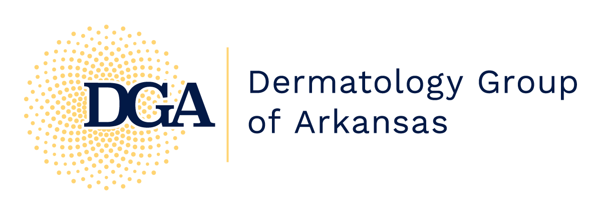 Melanoma Treatments Dermatology Group Of Arkansas